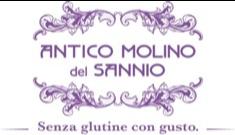 Logo Antico Molino del Sannio