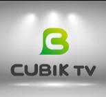 Logo Cubik TV