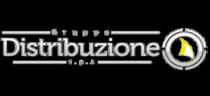 Logo Gruppo Distribuzione