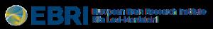 Logo EBRI