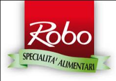 Logo Robo