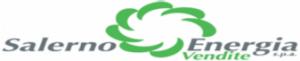 Logo Salerno Energia