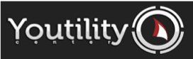 Logo Youtility