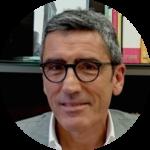 Fabrizio Cannizzaro