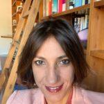 Laura Francesca De Sio