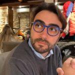 Sebastiano Rocca