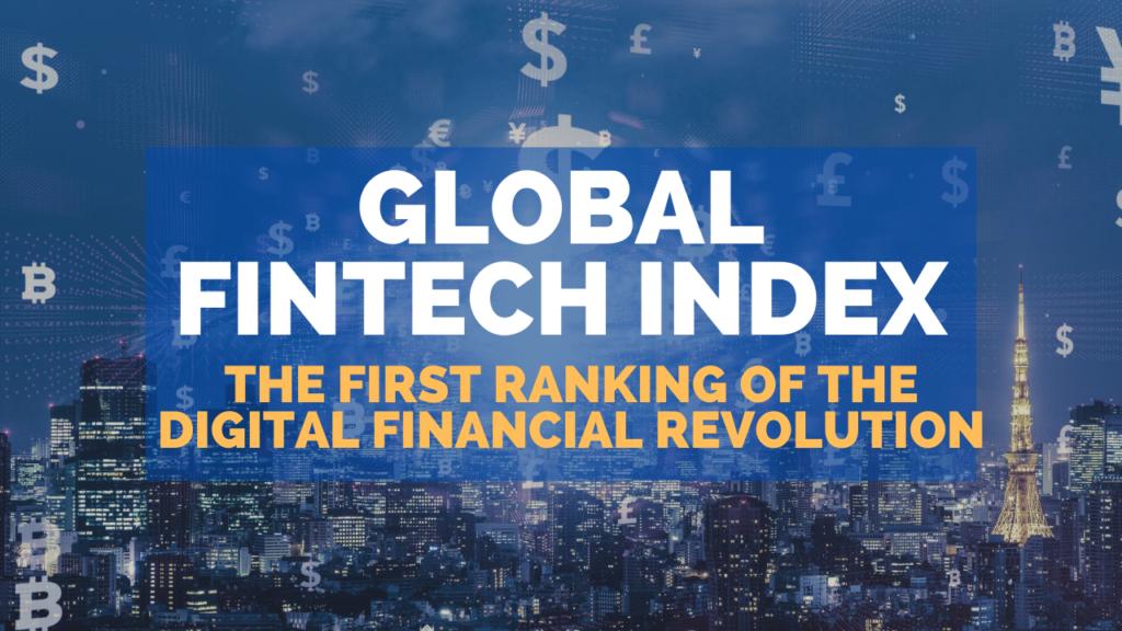 Global Fintech Index