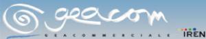 Logo Geacom