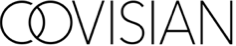 Logo Covisian
