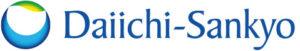 Logo Daiichi-Sankyo