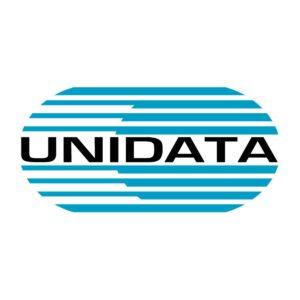 Logo UNIDATA
