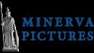 Logo Minerva Pictures