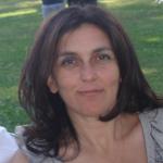 Claudia Principessa