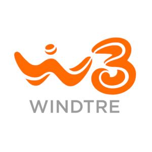 Logo Wind